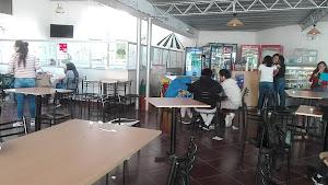 Cafetta USAT 3