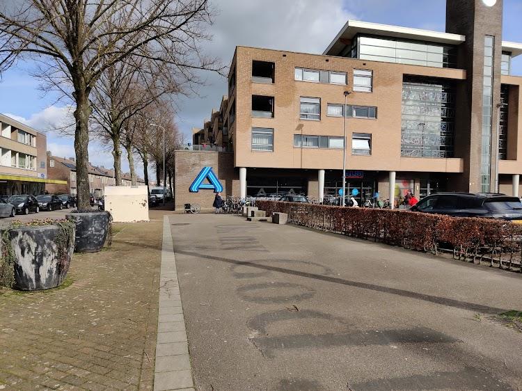 ALDI Eindhoven Eindhoven