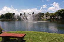 Lowe Art Museum, Coral Gables, United States