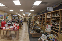 Sibley's West: The Chandler and Arizona Gift Shop, Chandler, United States