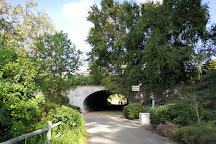 Oso Creek Trail, Mission Viejo, United States