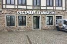 December 44 Historical Museum