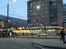 Сбербанк, проспект Победы на фото Оренбурга