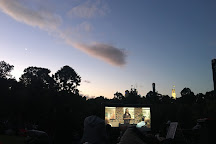 Moonlight Cinema Melbourne, Melbourne, Australia