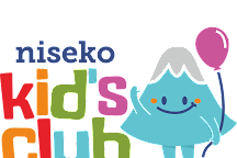 Niseko Kids Club, Kutchan-cho, Japan