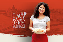 Easy Cooking Budapest, Budapest, Hungary