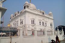 Goindwal Sahib, Amritsar, India