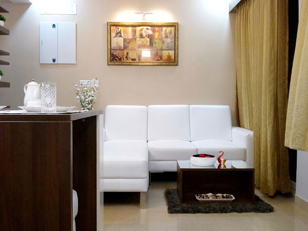 Best Luxury Interior Designers Chennai
