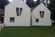 Beaumont-Hamel Newfoundland Memorial, Beaumont-Hamel, France
