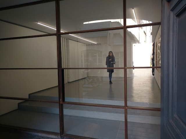 Galerie Chez Valentin