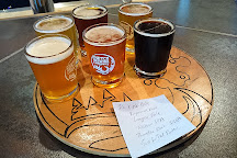 Chetco Brewing Company, Brookings, United States
