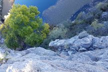 Montezuma Well, Rimrock, United States