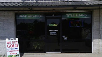 CashMax Title & Loan Payday Loans Picture