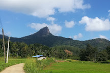 And Beyond Sri Lanka, Kegalle, Sri Lanka