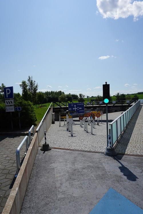 Maanteemuuseumi kohvik Varbuse Teemaja