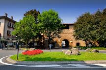 Museo Donizettiano, Bergamo, Italy