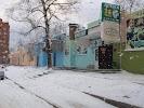 Красногорское Бюро Геоинформационных Систем Администрация Красногорского района на фото Красногорска