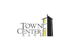 Town Center Bank Payday Loans Picture