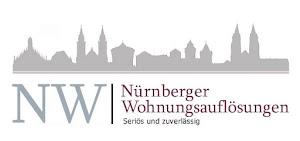 Nürnberger Wohnungsauflösungen