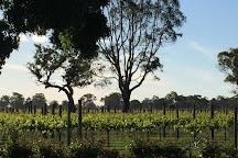 Raidis Estate, Penola, Australia