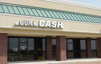 Tunica Quick Cash Payday Loans Picture