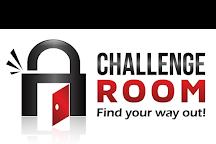 Challenge Room, Regensburg, Germany