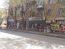 Нуга Бест, проспект Металлургов на фото Волгограда