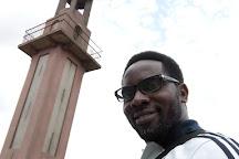 Bower's Tower, Ibadan, Nigeria