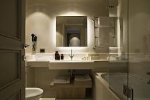 A.Roma Lifestyle Hotel Wellness Spa, Rome, Italy
