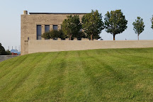 National World War I Museum and Memorial, Kansas City, United States