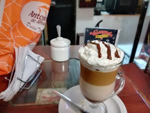 Cafe Valenzuela 2