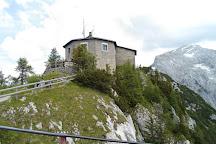 Eagle's Nest Historical Tours, Berchtesgaden, Germany