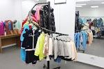 сеть магазинов одежды Улетные Цены, улица Табышалиева, дом 11 на фото Бишкека