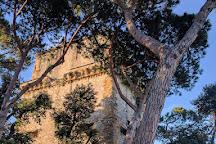 Torre Matilde, Viareggio, Italy