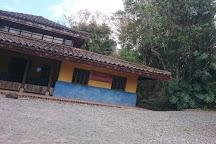 Biesanz Woodworks, Escazu, Costa Rica