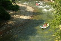 Outdoor Experience, Targu Mures, Romania