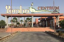 Yumbo Centrum, Playa del Ingles, Spain