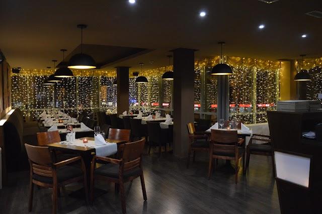 Solier Cafe - Restaurant & Confectionary