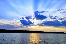 Lake Texoma, Texas, United States