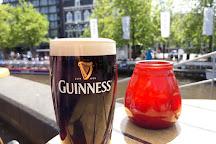 Aran Irish Pub, Amsterdam, The Netherlands
