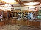 Власьевская аптека, улица Собинова на фото Ярославля