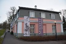 Mikkel Museum, Tallinn, Estonia