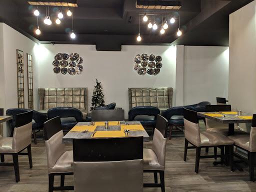 Bistro Café & Bar