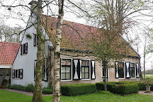 Golf & Countryclub Lauswolt, Beetsterzwaag, The Netherlands