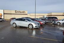Frontier Mall, Cheyenne, United States
