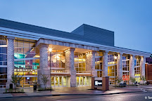 The Southern Kentucky Performing Arts Center-SKyPAC, Bowling Green, United States