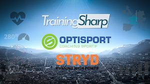 TrainingSharp by Olivier Blanc-Tranchant   Coach trail et course à pied à domicile et à distance