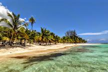 Isla Saona, Parque Nacional del Este, Dominican Republic
