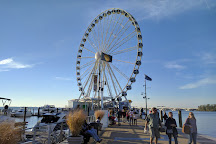 National Harbor, National Harbor, United States