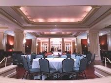 Four Seasons Hotel Westlake Village, California los-angeles USA